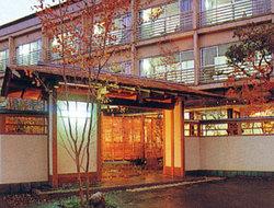Nikko Hoshi No Yado Inn